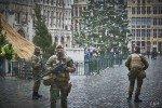 nov. 24 2015 Bruxelles Alerte niveau 4-32-NIKON D800E-32-6.3-