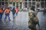 nov. 24 2015 Bruxelles Alerte niveau 4-35-NIKON D800E-35-6.3-