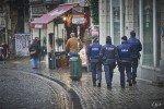 nov. 24 2015 Bruxelles Alerte niveau 4-36-NIKON D800E-36-6.3-