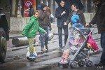 nov. 24 2015 Bruxelles Alerte niveau 4-40-NIKON D800E-40-6.3-