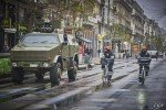 nov. 24 2015 Bruxelles Alerte niveau 4-42-NIKON D800E-42-6.3-