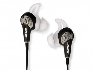 bose-quietcomfort-20-qc20-review