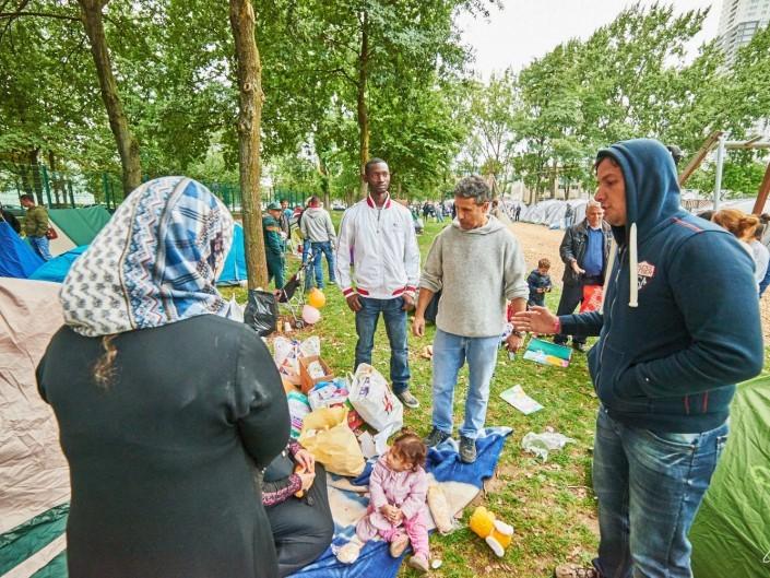 10 Laurent Nizette – refugier syrien sans syrien NIKON D800E A5 14 mm