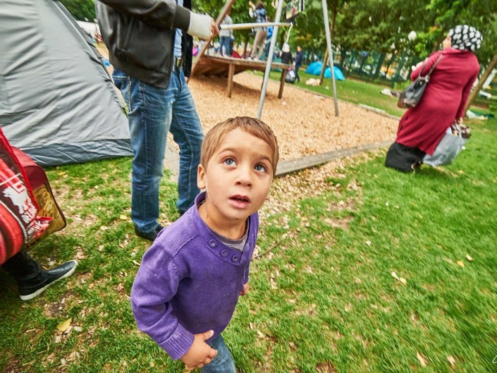 11 Laurent Nizette – refugier syrien sans syrien NIKON D800E A5 14 mm