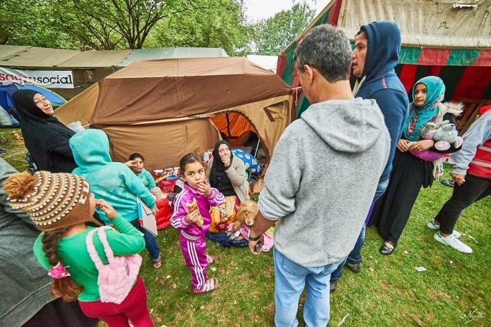 13 Laurent Nizette – refugier syrien sans syrien NIKON D800E A5 14 mm