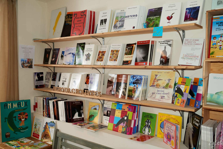 4 Laurent Nizette – expo villers la ville librairie acrodacrolivres NIKON D800E A3.2 35 mm