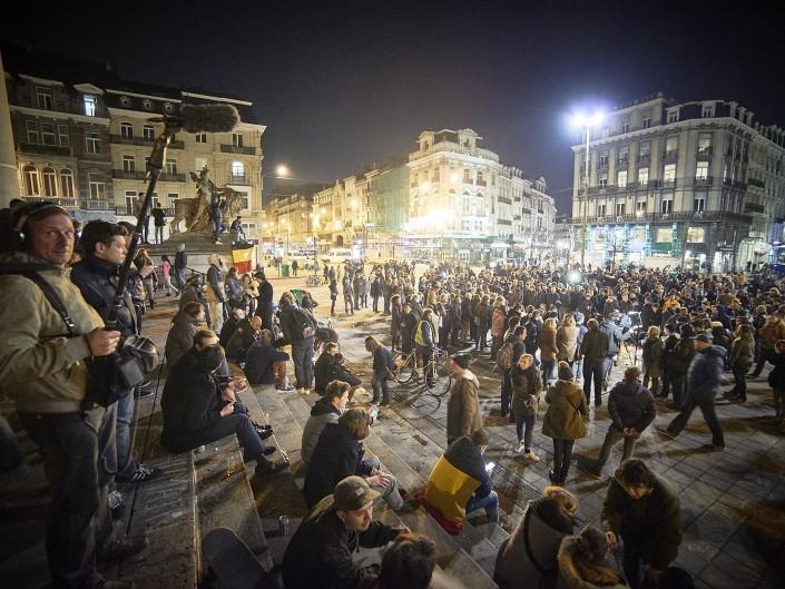 attentat Bruxelles 22-03-2016-11-NIKON D800E-11-2.8-