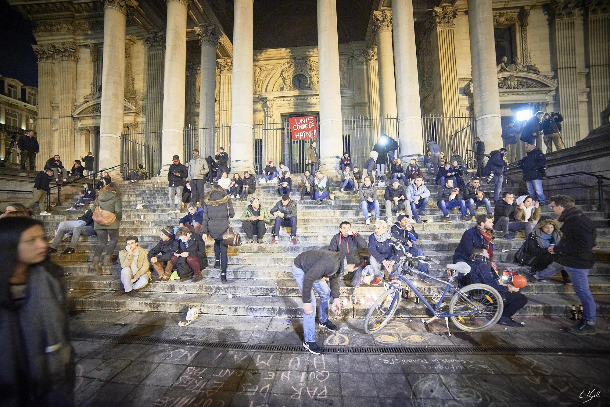 attentat Bruxelles 22-03-2016-2-NIKON D800E-2-2.8-