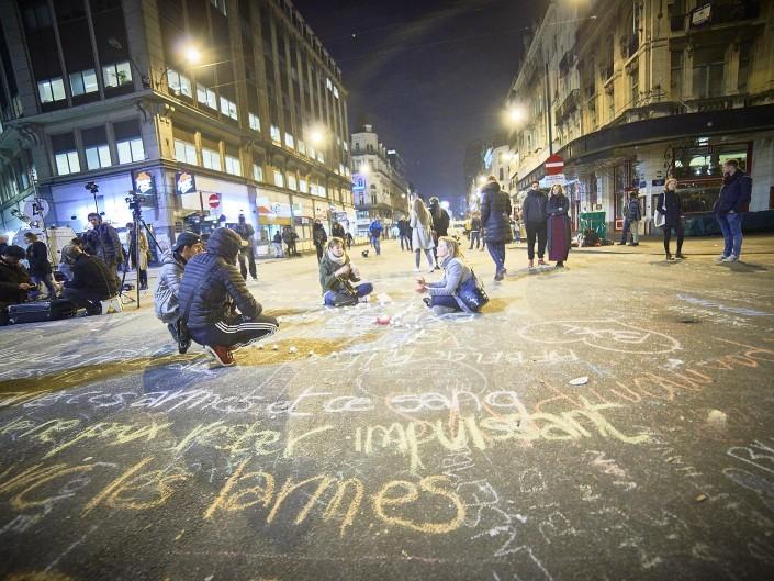 attentat Bruxelles 22-03-2016-4-NIKON D800E-4-2.8-