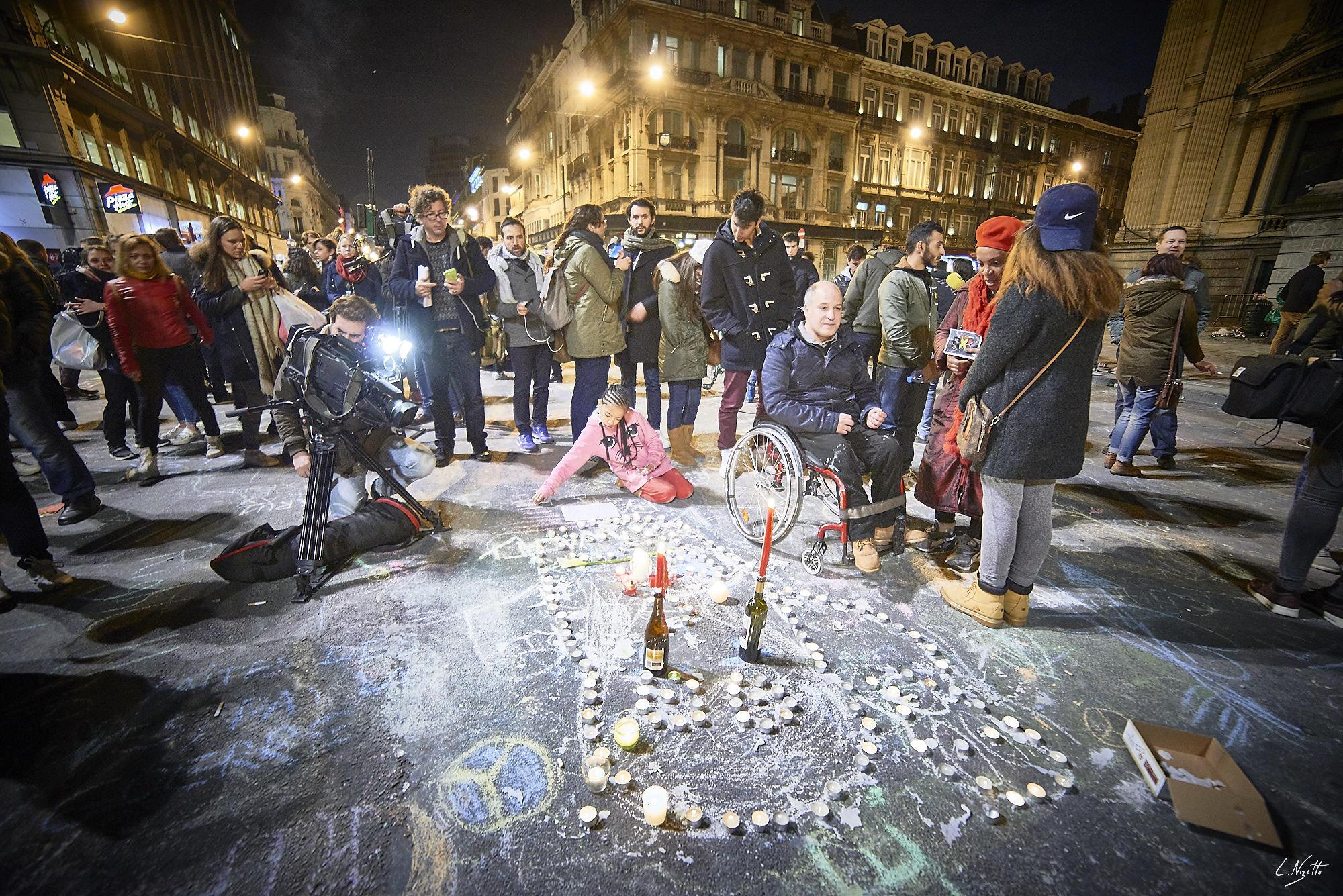 attentat Bruxelles 22-03-2016-5-NIKON D800E-5-2.8-