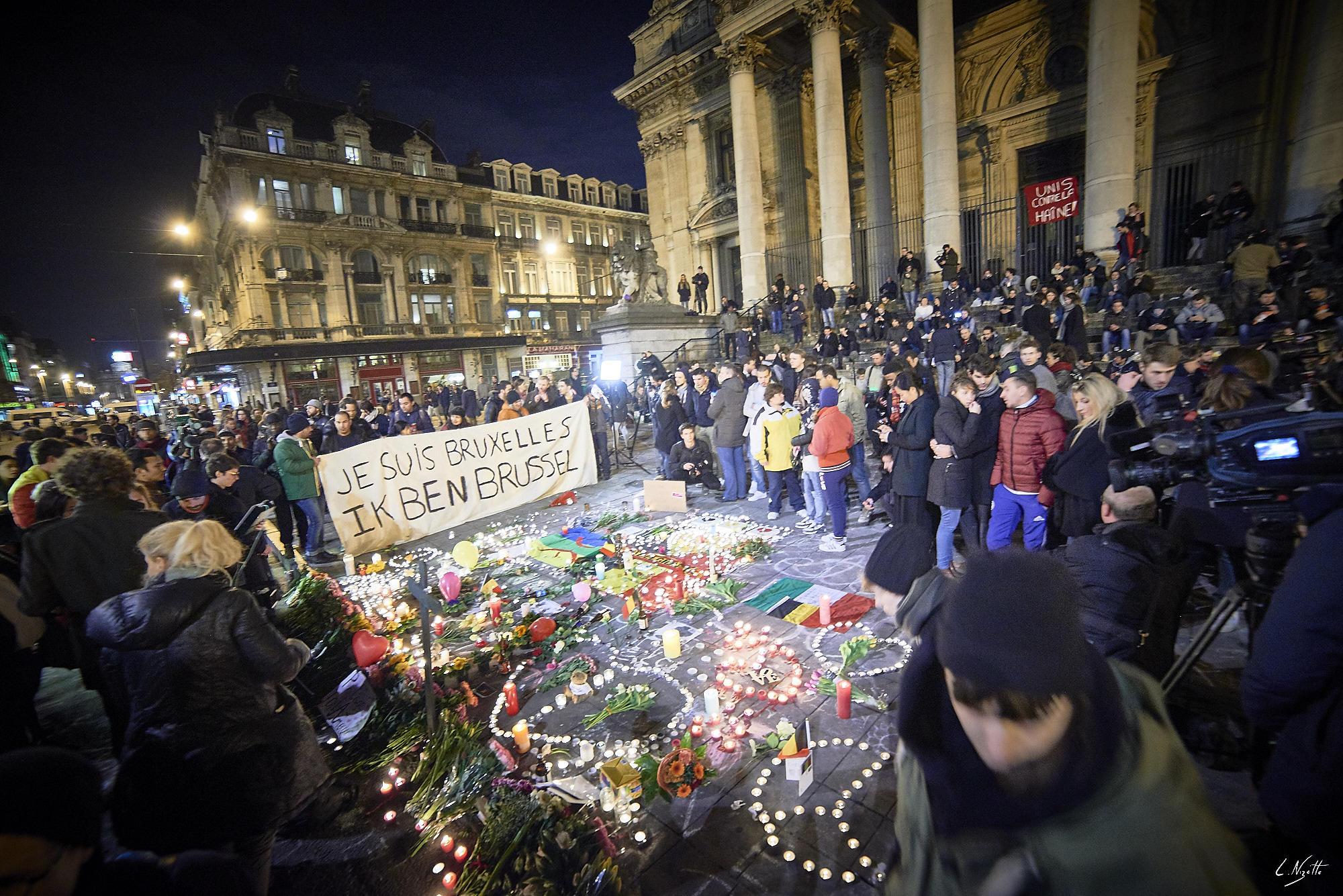 attentat Bruxelles 22-03-2016-6-NIKON D800E-6-2.8-