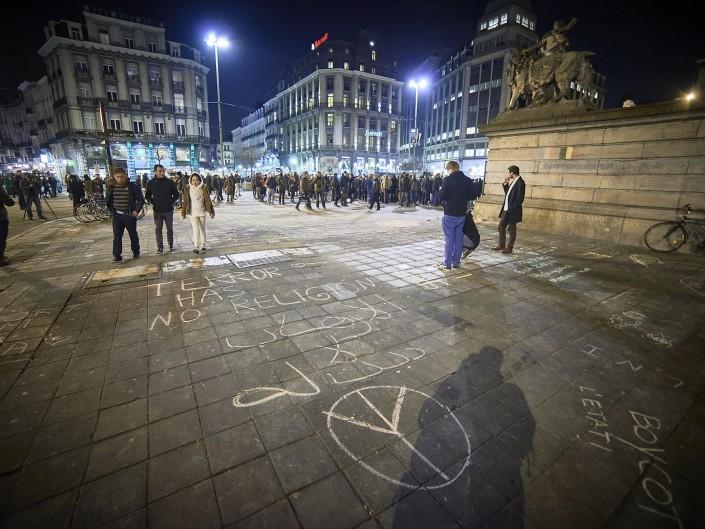 attentat Bruxelles 22-03-2016-7-NIKON D800E-7-2.8-