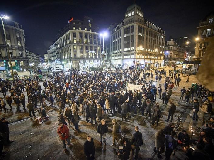 attentat Bruxelles 22-03-2016-8-NIKON D800E-8-2.8-