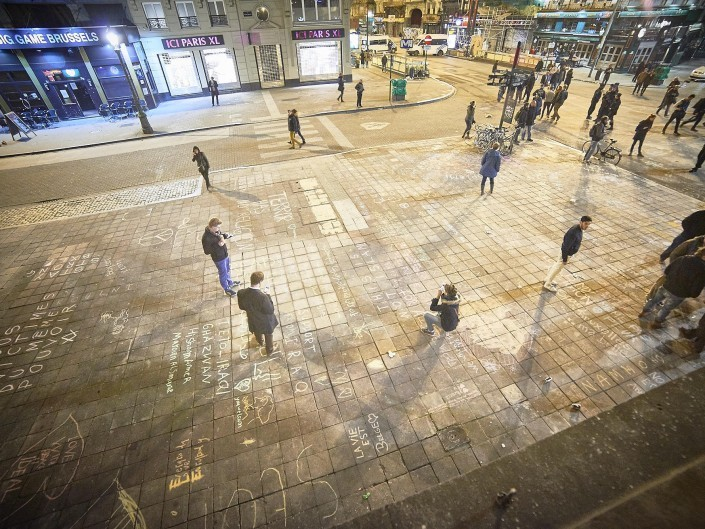attentat Bruxelles 22-03-2016-9-NIKON D800E-9-2.8-