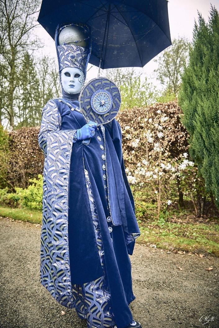 Costumes Venise aux Jardins Annevoie-100-NIKON D800E-100-4-