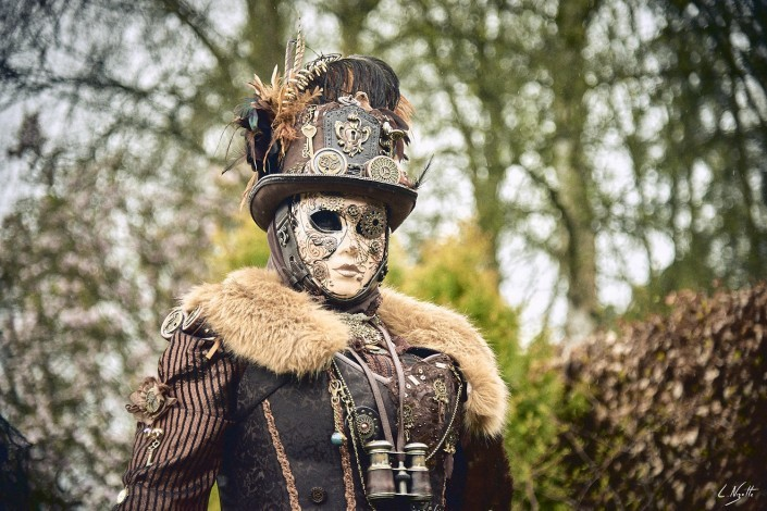 Costumes Venise aux Jardins Annevoie-101-NIKON D800E-101-4-