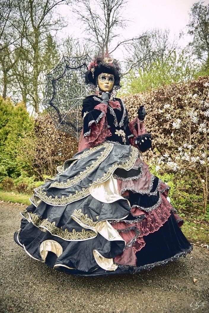Costumes Venise aux Jardins Annevoie-105-NIKON D800E-105-4-