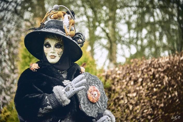 Costumes Venise aux Jardins Annevoie-106-NIKON D800E-106-4-