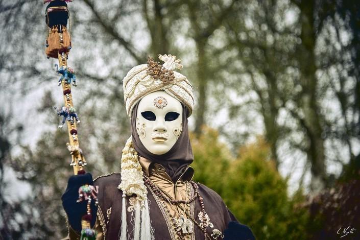 Costumes Venise aux Jardins Annevoie-109-NIKON D800E-109-4-