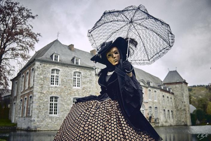Costumes Venise aux Jardins Annevoie-11-NIKON D800E-11-4-