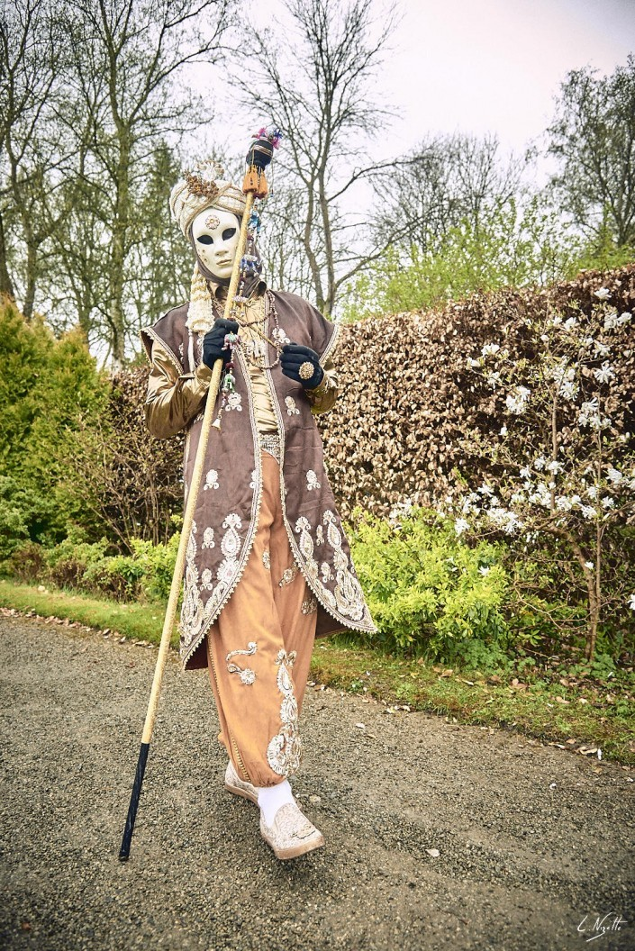 Costumes Venise aux Jardins Annevoie-110-NIKON D800E-110-4-
