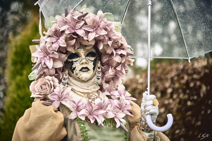 Costumes Venise aux Jardins Annevoie-112-NIKON D800E-112-4-