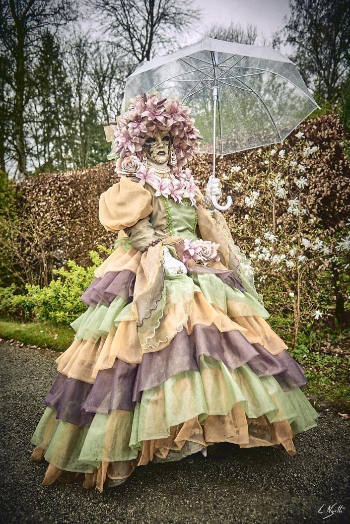 Costumes Venise aux Jardins Annevoie-113-NIKON D800E-113-4-
