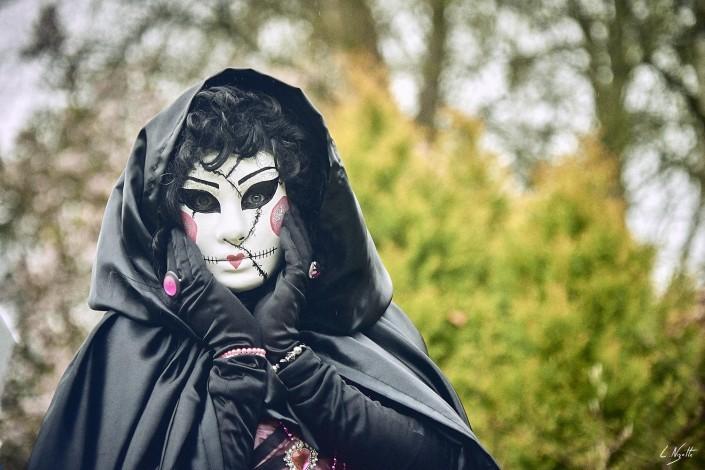 Costumes Venise aux Jardins Annevoie-114-NIKON D800E-114-4-