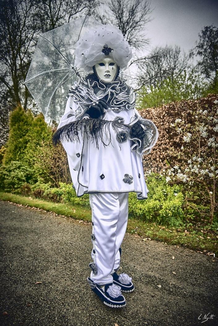 Costumes Venise aux Jardins Annevoie-115-NIKON D800E-115-4-