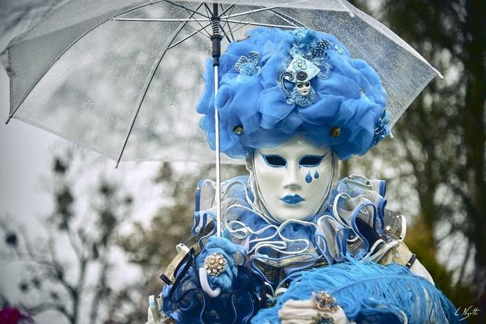 Costumes Venise aux Jardins Annevoie-116-NIKON D800E-116-4-