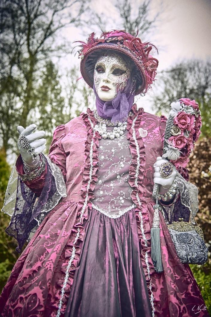 Costumes Venise aux Jardins Annevoie-119-NIKON D800E-119-4-