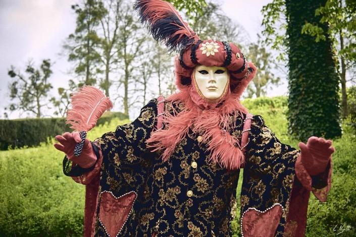 Costumes Venise aux Jardins Annevoie-12-NIKON D800E-12-4-