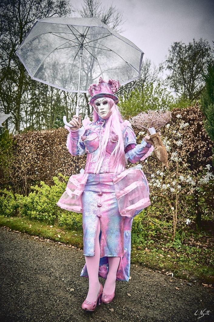 Costumes Venise aux Jardins Annevoie-122-NIKON D800E-122-4-