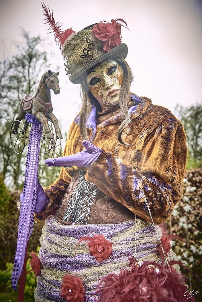Costumes Venise aux Jardins Annevoie-127-NIKON D800E-127-4-
