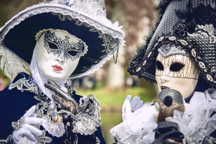 Costumes Venise aux Jardins Annevoie-13-NIKON D800E-13-4-