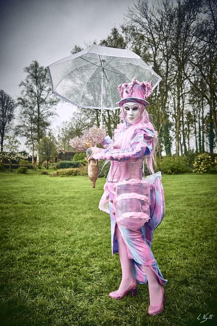 Costumes Venise aux Jardins Annevoie-130-NIKON D800E-130-4-