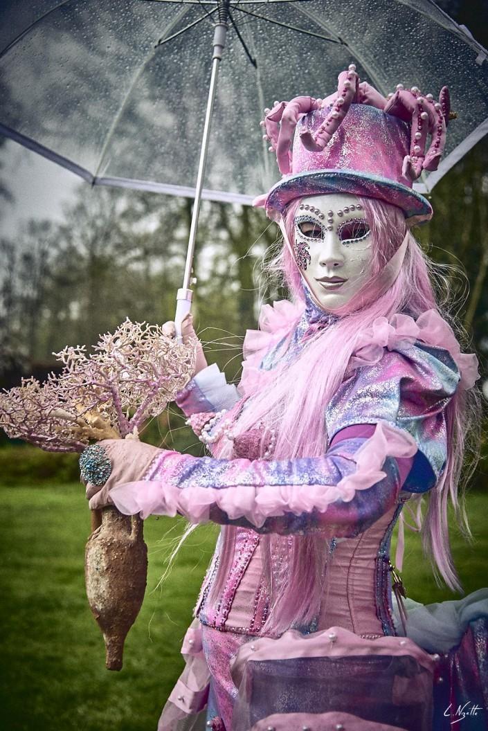 Costumes Venise aux Jardins Annevoie-131-NIKON D800E-131-4-