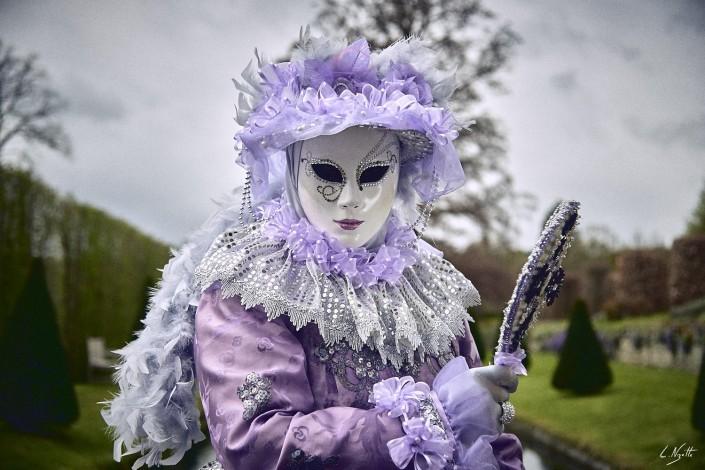 Costumes Venise aux Jardins Annevoie-132-NIKON D800E-132-4-