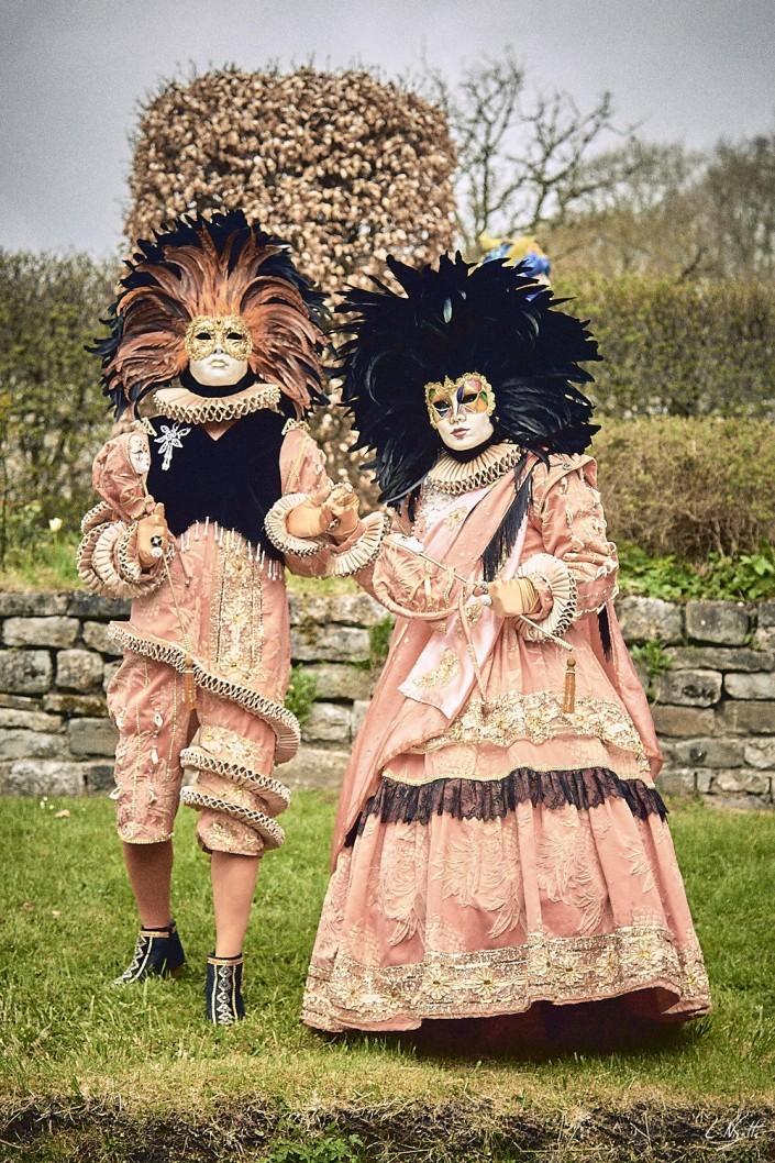 Costumes Venise aux Jardins Annevoie-21-NIKON D800E-21-4-