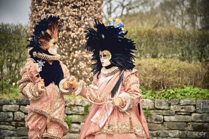 Costumes Venise aux Jardins Annevoie-22-NIKON D800E-22-4-