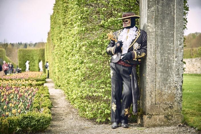 Costumes Venise aux Jardins Annevoie-24-NIKON D800E-24-4-
