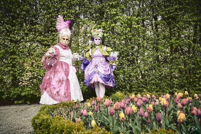 Costumes Venise aux Jardins Annevoie-26-NIKON D800E-26-4-