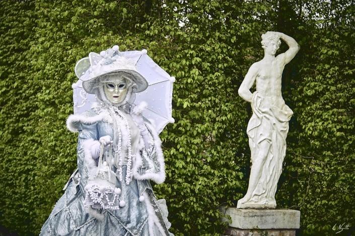 Costumes Venise aux Jardins Annevoie-27-NIKON D800E-27-4-