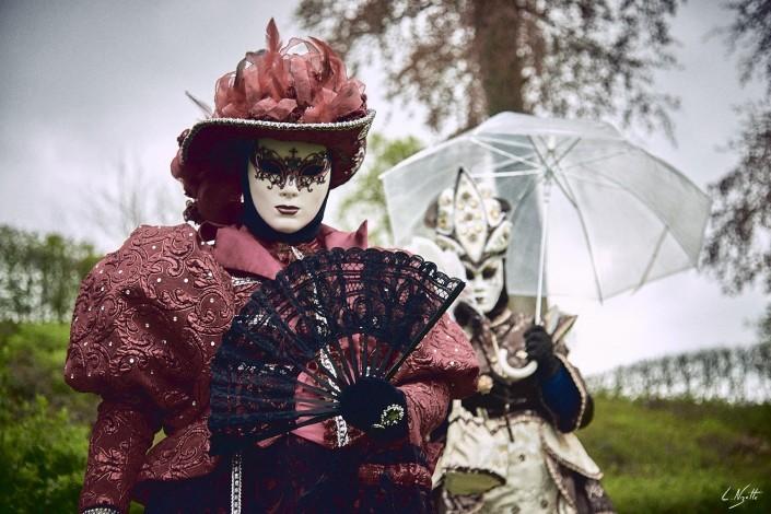 Costumes Venise aux Jardins Annevoie-37-NIKON D800E-37-4-