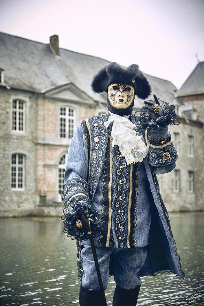 Costumes Venise aux Jardins Annevoie-38-NIKON D800E-38-4-