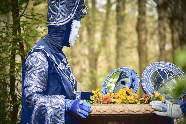 Costumes Venise aux Jardins Annevoie-4-NIKON D800E-4-4-
