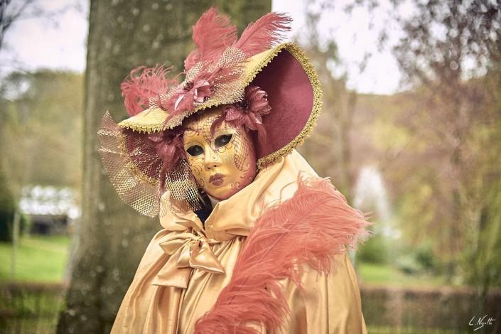 Costumes Venise aux Jardins Annevoie-42-NIKON D800E-42-4-