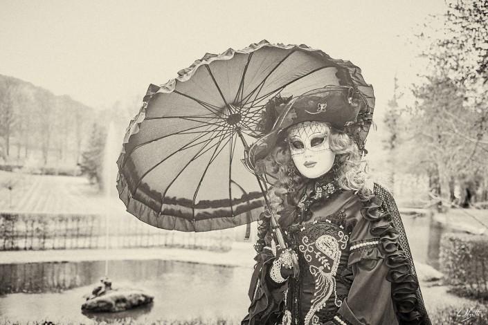 Costumes Venise aux Jardins Annevoie-44-NIKON D800E-44-4-