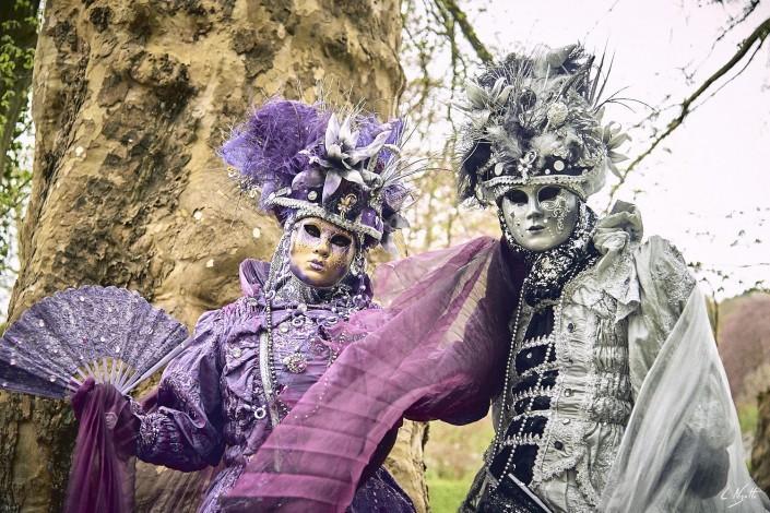 Costumes Venise aux Jardins Annevoie-45-NIKON D800E-45-4-