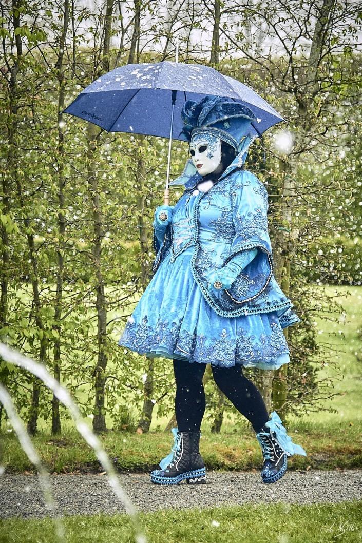 Costumes Venise aux Jardins Annevoie-49-NIKON D800E-49-4-